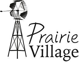 Historic Prairie Village