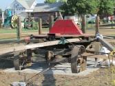 pv2013-280-img_1274_horse_threshing_concrete