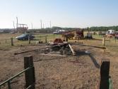 pv2013-282-img_1268_horse_threshing_set_up