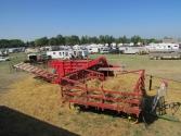 pv2013-210-img_1492_oats_wagon