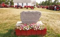 pv2013-055-DSCN3397 PV Stone Marker and IH Tractors