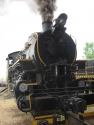 07/12/2014 10:08 AM Railroad Days
