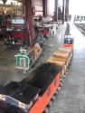 07/12/2014 10:10 AM Railroad Days