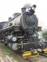 07/12/2014 12:08 PM Railroad Days