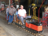 07/12/2014 1:13 PM Railroad Days