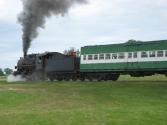 07/12/2014 1:13 PM Railroad Days