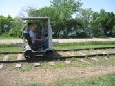 07/13/2014 12:24 PM Railroad Days