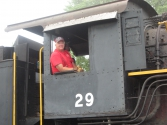 07/12/2014 10:03 AM Railroad Days