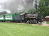 07/12/2014 12:15 PM Railroad Days