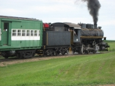 07/12/2014 12:16 PM Railroad Days