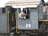 07/12/2014 1:02 PM Railroad Days