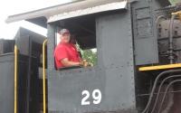 07/12/2014 10:03 AM Railroad Days