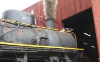 07/12/2014 10:04 AM Railroad Days