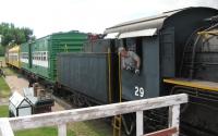 07/12/2014 12:06 PM Railroad Days