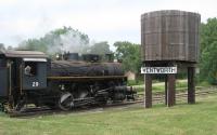07/12/2014 12:10 PM Railroad Days