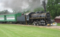 07/12/2014 12:15 PM Railroad Days