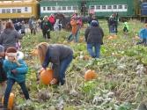 10/03/15 1PM Kids in the Pumpkin Patch