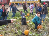 10/03/15 1 PM Kids in the Pumpkin Patch