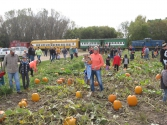 10/03/15 1PM Kids in the Pumpkin Patch