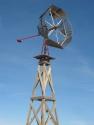 PV Windmill