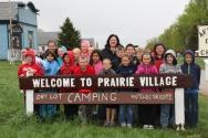 prairie village (1)